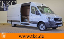 Mercedes Sprinter 316 CDI/43 Maxi Klima Audio 15 #70T042