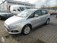 Ford S-Max Trend 2,0TDCI 110KW POWERSHIFT EUR6