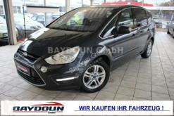 vehículo comercial Ford