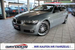 BMW 330d/Leder/Automatik/18Zoll/*M