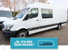 furgon Mercedes