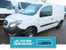 Mercedes Citan 108 CDI 6xIN STOCK|38 TKM|TÜV&SERVICE NEU