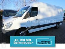 Mercedes Sprinter 316 CDI MAXI BlueEff 1.HAND SCHECKH. A