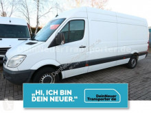 Mercedes Sprinter 319 CDI MAXI|190PS|2.HAND|KLIMA|KAMERA