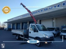 Iveco Daily 65C15L