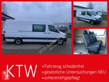 Mercedes Sprinter316CDI MAXI,Mixto 6-Sitzer