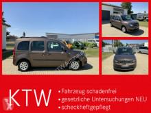 Mercedes Citan 111TourerEdition,lang,Kamera,T