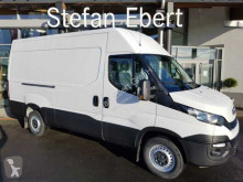 Iveco Daily Daily 35 S 14 S A8 V/P 260°-Türen+Klima+Komfort