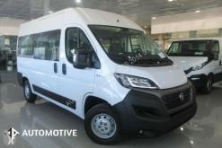 vehicul utilitar Fiat