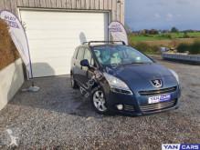 Peugeot Auto