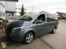 Mercedes Vito Tourer116 /119CDI/Select Lang 2XST 1-teHand