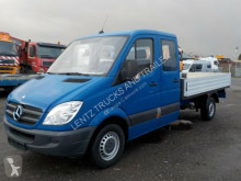 Mercedes SPRINTER 313CD1-DOKA