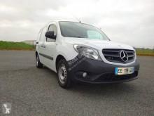 Mercedes Citan 109 CDI