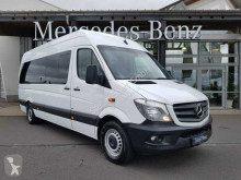 Mercedes Sprinter 316 CDI Maxi Kombi AHK 9 Sitze PARKTRON