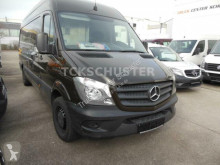 Mercedes Sprinter 313/314CDI KASTEN MAXI EURO VI UPS