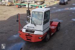 carrello trattore Terberg YT180 Terminal Truck / 14.285 Hours