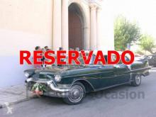 carro Cadillac