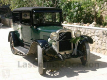 Chevrolet ROOT