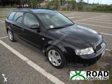 Audi A4 AVANT 2.5 TDI