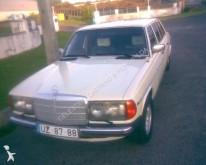 carro berlina usado
