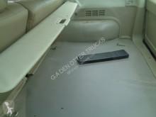 new n/a MPV car 2.0 - n°2442162 - Picture 10