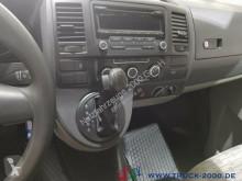 Voir les photos Véhicule utilitaire Volkswagen T5 TDI lang Krankenbeförderung 1.Hd Klima Liege