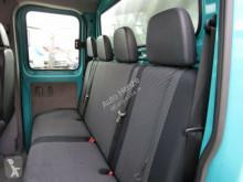 Bilder ansehen Mercedes Sprinter 315 CDI Pritsche Doppelkabine  Transporter/Leicht-LKW