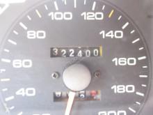 Voir les photos Véhicule utilitaire Peugeot GLX 1.6I U9