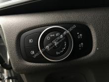 Voir les photos Véhicule utilitaire Ford 300 2.0 TDCI 131 pk Limited Aut. DC Dubbel Cabine L2H1 Diverse nieuwe modellen met extra korting!
