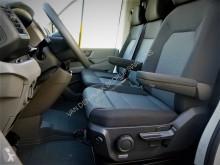Voir les photos Véhicule utilitaire Volkswagen Diverse nieuwe modellen met extra korting! (aangeboden prijs is o.b.v. fin. Lease)