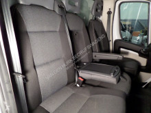 View images Fiat 2.0 MJ 116 pk Bakwagen Laadklep/Airco van