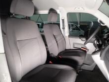 Voir les photos Véhicule utilitaire Volkswagen Kombi 2.0 TDI L2H1 Luxe (BPM Vrij, Excl. BTW) Combi/Kombi/9 Persoons/9 P/3x3x3