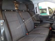 Voir les photos Véhicule utilitaire Mercedes 114 CDI 136 pk L2H1 Airco/Cruise/Bluetooth