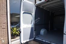 used Fiat Ducato large volume box van  /Peugeot Boxer L4 H3 130Pk Airco PREMIUM PACK 4x2 - n°2854444 - Picture 10