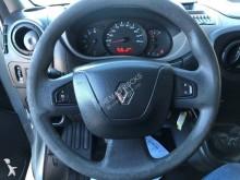Преглед на снимките Лекотоварен автомобил Renault