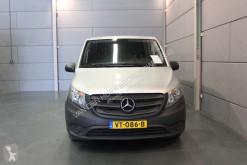 Преглед на снимките Лекотоварен автомобил Mercedes 111 CDI Airco/Cruise/Achterportieren