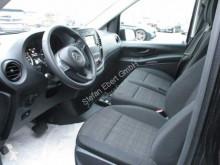 Voir les photos Véhicule utilitaire Mercedes Vito 116 CDI L Tourer. PRO 2x Klima Tempom 9Sit