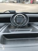 Voir les photos Véhicule utilitaire Peugeot Beeper 1.3 HDI