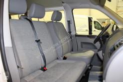tweedehands verhuur personenwagen Volkswagen MPV Transporter Kombi 2.0 TDI (BPM Vrij, Excl. BTW) Combi/Kombi/9 Persoons/9 P - n°2957967 - Foto 10