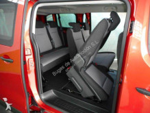 fourgon utilitaire Citroën Jumpy S occasion - n°2967572 - Photo 10