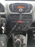 Zobaczyć zdjęcia Pojazd dostawczy Fiat DOBLO 1,3 90 KM CHLODNIA EURO 4