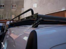 furgoneta furgón usada Renault Kangoo Fg. Compact 1.5dCi Profesional Gen5 55kW - Anuncio nº2982374 - Foto 10