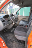 Bilder ansehen Volkswagen T 5 - 2.5 tdi Nr.: 297 Transporter/Leicht-LKW