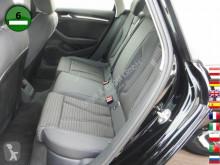 Voir les photos Véhicule utilitaire Audi A3 Sportback 2.0 TDI Ambition - KLIMA - NAVI