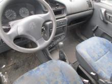 Voir les photos Véhicule utilitaire Peugeot 170C 1.8D