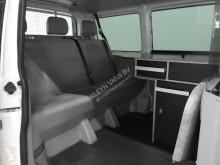 Ver las fotos Furgoneta Volkswagen 2.0 TDI ac automaat 140 pk 1