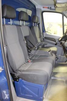 Voir les photos Véhicule utilitaire Volkswagen 2.0 TDI Bakwagen koffer Laadklep/Airco/Cruise/Gev.Stoel/Bearlock