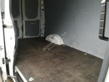 Ver las fotos Furgoneta Iveco