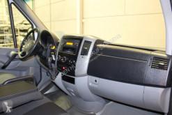 Voir les photos Véhicule utilitaire Mercedes 311 2.2 CDI Aut. Airco (BPM VRIJ) Combi/Kombi/9 Persoons/9 P