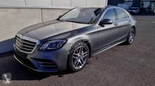 Voir les photos Véhicule utilitaire Mercedes 350d 4Matic